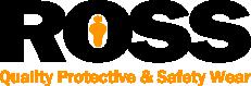 JK Ross Logo