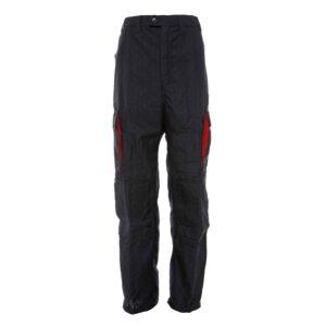 ArcBan® E+Arc Trousers