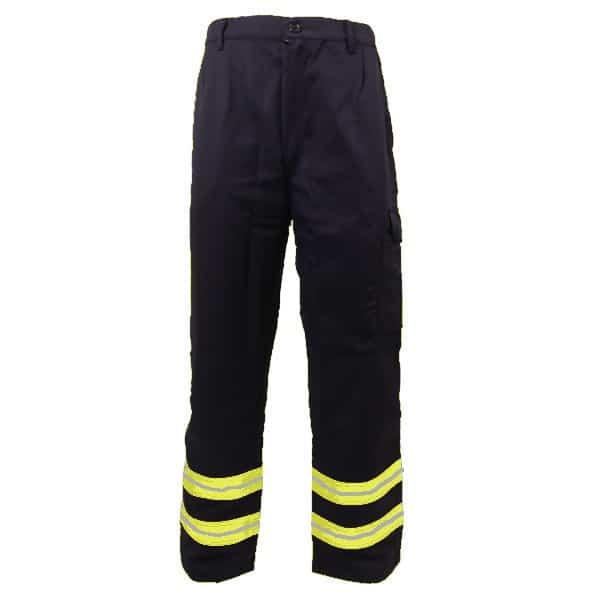 T250NY trousers
