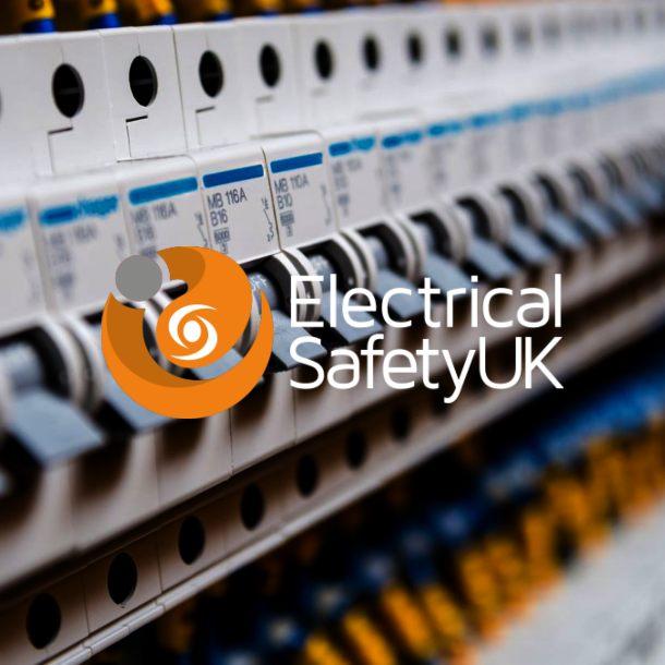 Electric Arc Flash Safety Study