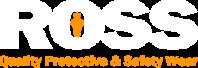 Ross Logo copy white