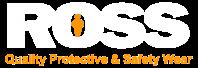 J & K Ross Logo